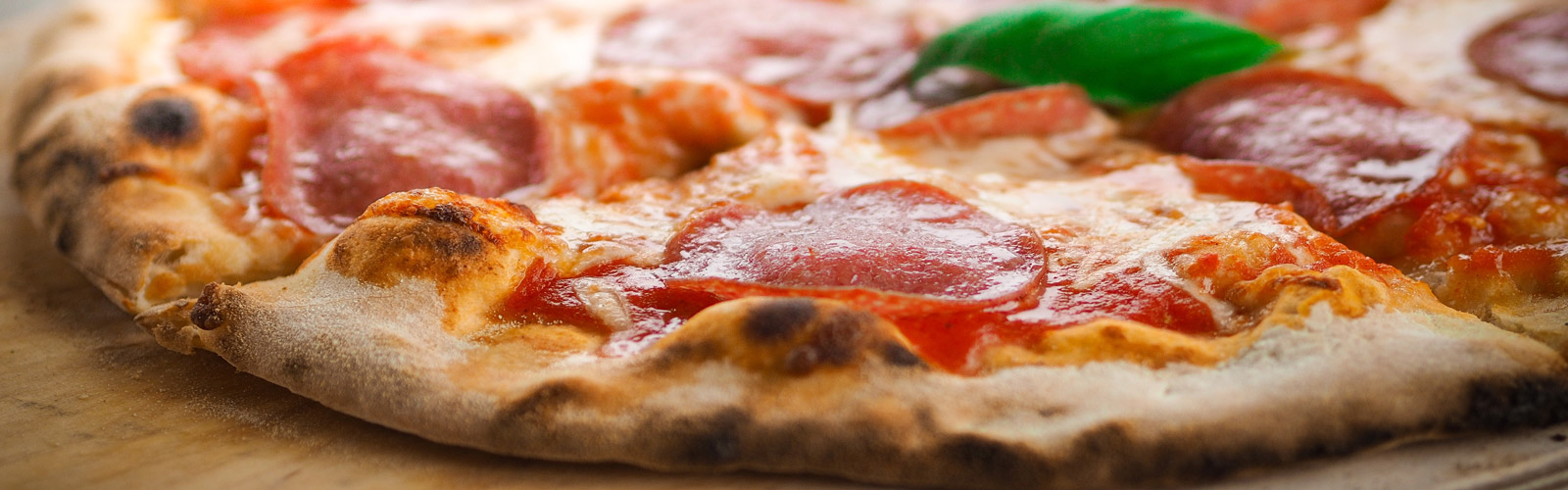 Best Italian Restaurants in the Blue Mountains
