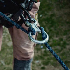 abseiling-content-image