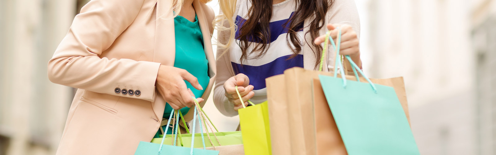 Leura Shopping Experience, Blue Mountains Australia
